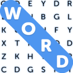 Word Search v1.6.3  (MOD, Unlimited Money)