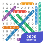 Word Search 3.51 (MOD, Unlimited Money)