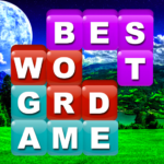 Word Search Jigsaw : Hidden Words Find Game 3.0 (MOD, Unlimited Money)