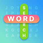 Word Search – Word Puzzle Games Free to Big Win 1.1.2 (MOD, Unlimited Money)