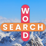 Word Serene Search 1.6.8 (MOD, Unlimited Money)