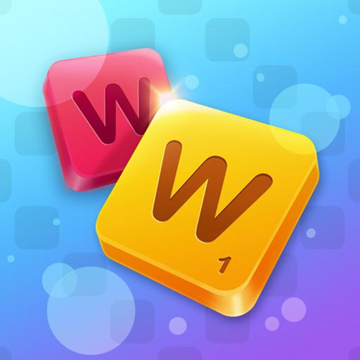 Word Wars – Word Game 1.410  (MOD, Unlimited Money)