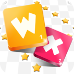 Wordox – Free multiplayer word game 5.4.12 (MOD, Unlimited Money)