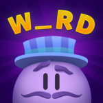 Words & Ladders: a Trivia Crack game 3.8.3 (MOD, Unlimited Money)