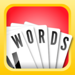 Words Out 1.0.48 (MOD, Unlimited Money)