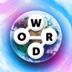 Words of the World – Anagram Word Puzzles! 1.0.27   (MOD, Unlimited Money)