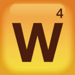 Words with Friends: Play Fun Word Puzzle Games 15.502 (MOD, Unlimited Money)