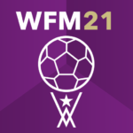 World Football Manager 2021 2.0.0 (MOD, Unlimited Money)
