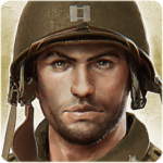 World at War: WW2 Strategy MMO 2021.6.3  (MOD, Unlimited Money)