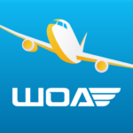 World of Airports 1.40.1  (MOD, Unlimited Money)