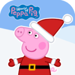 World of Peppa Pig – Kids Learning Games & Videos 3.6.1 (MOD, Unlimited Money)