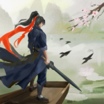 WuXia World 5.0.2  (MOD, Unlimited Money)