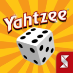 YAHTZEE® With Buddies Dice Game 8.6.5 (MOD, Unlimited Money)