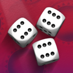 Yatzy Offline and Online – free dice game 3.2.26 (MOD, Unlimited Money)