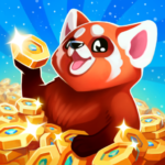 Age of Coins: War Master 0.17.23  (MOD, Unlimited Money)
