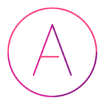 AnagramApp. Word anagrams 1.0.8 (MOD, Unlimited Money)