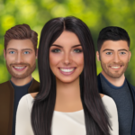 Back Through Time – Romance Story Game 1.16-googleplay (MOD, Unlimited Money)