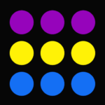 Balls – relaxing time wasting easy games for free 2.8 (MOD, Unlimited Money)