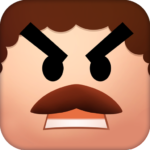 Beat the Boss 4: Stress-Relief Game. Hit the buddy 1.7.3 (MOD, Unlimited Money)