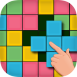Best Block Puzzle Free Game – For Adults and Kids! 1.66 (MOD, Unlimited Money)