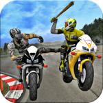 Bike Attack New Games: Bike Race Action Games 2020 3.0.36  (MOD, Unlimited Money)