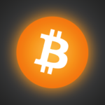 Bitcoin Bounce ⚡ Earn and Win REAL Bitcoin  1.1.28 (MOD, Unlimited Money)