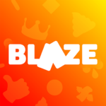 Blaze · Make your own choices 1.11.1 (MOD, Unlimited Money)