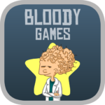 Bloody Games 1.8.36 (MOD, Unlimited Money)