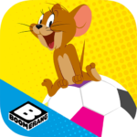 Boomerang All-Stars: Tom and Jerry Sports  2.4.1  (MOD, Unlimited Money)