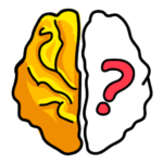 Brain Out – Can you pass it? 1.6.11   (MOD, Unlimited Money)