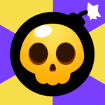 Bullet Knight: Dungeon Crawl Shooting Game 1.2.7  (MOD, Unlimited Money)