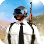 Call Of Hunter: FPS Commando Mission Game 3D – New 1.0 (MOD, Unlimited Money)