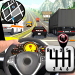 Car Driving School 2020: Real Driving Academy Test 210603   (MOD, Unlimited Money) v2.4