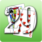 Card Game 29 5.36 (MOD, Unlimited Money)