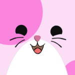 Cats Tower – Adorable Cat Game! 2.29 (MOD, Unlimited Money)