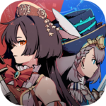 Chaos Academy 1.1.8.2.0  (MOD, Unlimited Money)