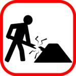Chaotic Airport Construction Manager 1.1f (MOD, Unlimited Money)