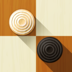 Checkers – Draughts Multiplayer Board Game 3.2.23 (MOD, Unlimited Money)