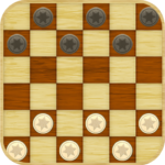 Checkers | Draughts Online 2.2.2.5 (MOD, Unlimited Money)