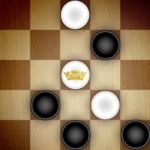 Checkers – Free Online Boardgame 1.111 (MOD, Unlimited Money)