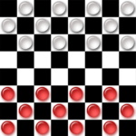 Checkers Mobile 2.8.2  (MOD, Unlimited Money)