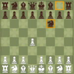 Chess Game 1.1.5 (MOD, Unlimited Money)