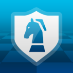 Chess Online 5.1.7 (MOD, Unlimited Money)