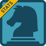 Chess With Friends Free 1.89 (MOD, Unlimited Money)