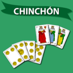 Chinchón: card game 3.0 (MOD, Unlimited Money)