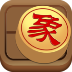 Chinese Chess – from beginner to master 1.7.8 (MOD, Unlimited Money)
