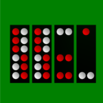 Chinese Domino 2 2.3.0 (MOD, Unlimited Money)