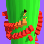 Climb The Tower 1.12 (MOD, Unlimited Money)
