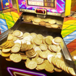 Coin Pusher v7.3  (MOD, Unlimited Money)