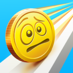 Coin Rush! 1.6.8 (MOD, Unlimited Money)